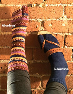 275_aberdeen_newcastle_op_small2
