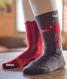 275_belfast_cork_op_small2