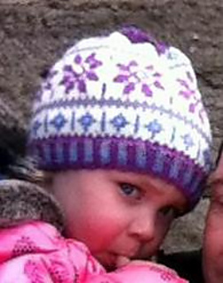 10410488_10153180685276192_7703819128766321364_n_megan_in_her_fair_isle_hat_small2