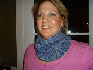 Cowl_009_small2