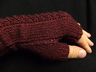 Mitt-thumb_small2