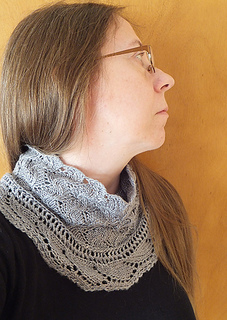Cowl6_small2