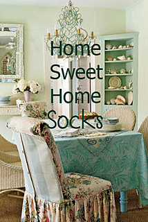 Home-sweet-home-4_small2