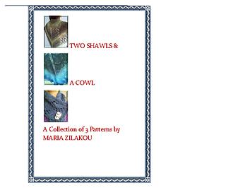 Ebook_cover_small2