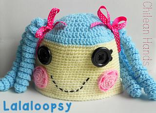 Blu_lalaloopsy_001_small2