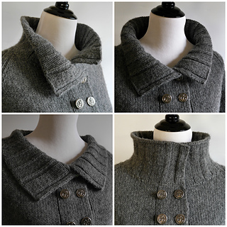 Peacoat_collage_small2