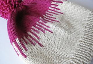 Bonnet-drops-3_small2