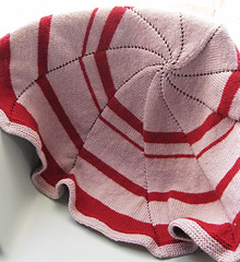 Baby-blanket_small