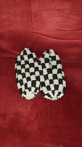 Ashley_slippers_medium