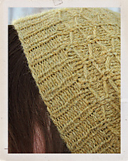 Md_wheat_hat_detail_framed_small2