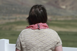 Backview_small2