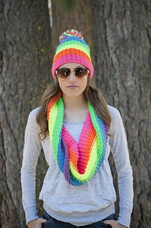 Rainbowher-8985_small2