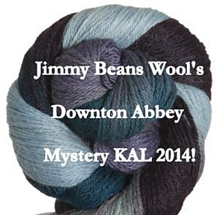 Downtonkal2014_small2