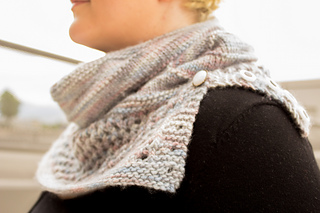 Haymarket_arya_water_dancer_cowl_kristen__2__small2