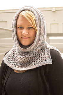 Haymarket_arya_water_dancer_cowl_kristen__3__small2
