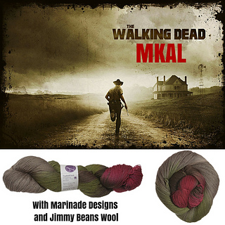Walkingdeadmkal_small2