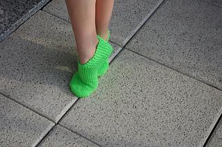 Slippers_verdi_marta_1_small2