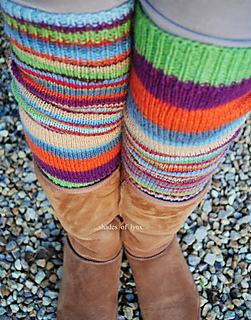 A_lot_of_colours_kneewarmers_a