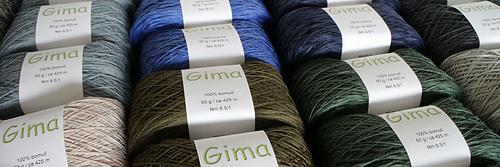 Gima_medium