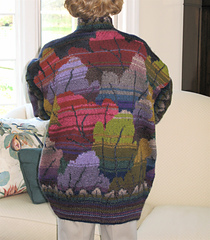 Tapestry_back_rowan_fassett_small