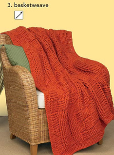 Basketweave_afghan_small2