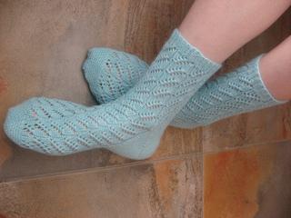 Socks_016_small2