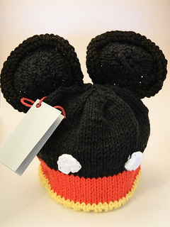 Mouse_ears_hat_small2