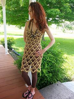Dress2_nobelt_small2