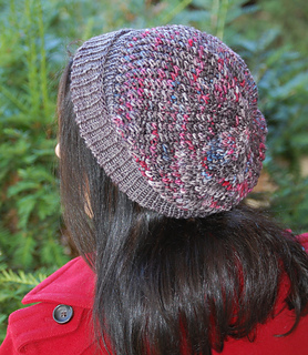 Merry_dancers_hat7_small2