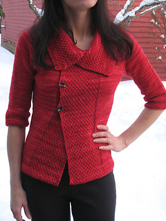 Inauguralsweater1_small2