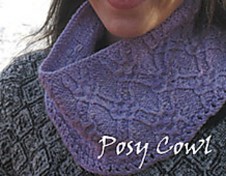 Posy_cowl_featured_ravad_small2