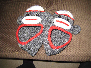 Monkey_slippers_1_small2