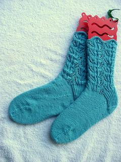 Cecelia_socks_small2