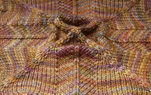 20121218_blanket006_medium