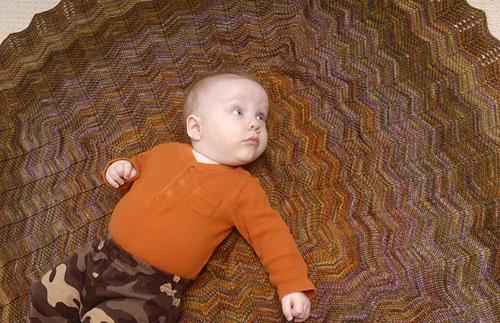 20121218_blanket027_medium