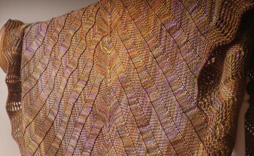 20121218_blanket118_medium