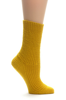 Strieup_yellow_small2