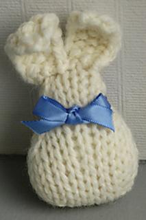 Bunny_460_small2