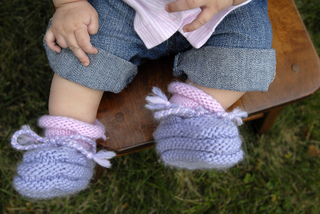 092110_booties_ljg02_small2