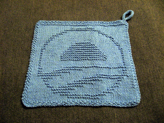 Dishcloth_021_small2