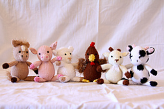 Farmyard_knitables_small2