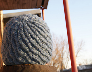 Tuque2_small2