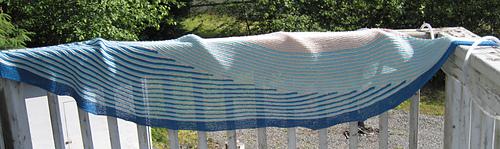 Knitting_081_medium