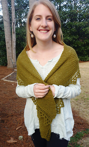 Knittingontheedge7_medium