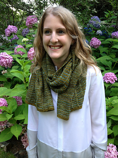 Intermix_shawl__23__small2