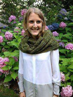 Intermix_shawl__21__small2