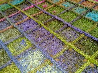 Crochet_219_small2