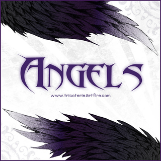 Placeholder-angels1_small2