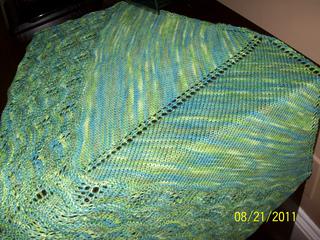 Knitting__003_small2