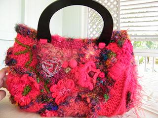 1st_crochet_bag_-_red_-_01_small2